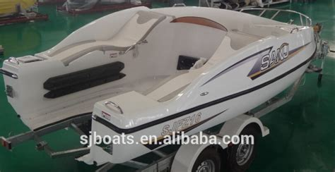 Buy A Wave Boat by Sanj1800 Cc Personal Watercraft Water Scooter Mate With Ce