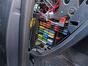 Putting A Raspberry Pi In A Car Is A Great Idea  Here U2019s