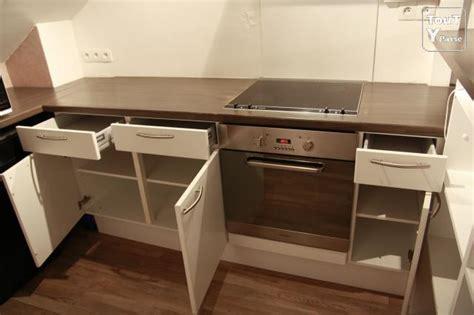 plinthe cuisine brico depot beaufiful caisson bas cuisine brico depot pictures gt gt les