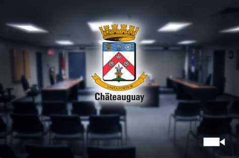 anjou bureau gestion séance régulière du conseil municipal ce lundi 20 février