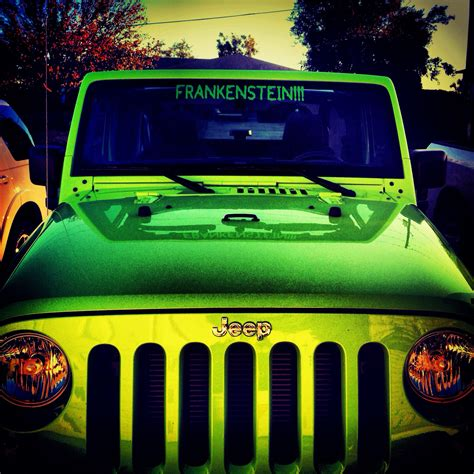 jeep life jeep life jeep life olllllllo pinterest