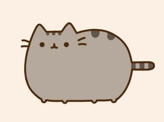 plusheen cat which one is cutest poll results pusheen the cat fanpop