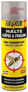 Bombe Insecticide Spéciale Pour Nids De Guêpes Et Frelons : aujourd 39 hui j 39 ai achet page 7327 soci t le ~ Melissatoandfro.com Idées de Décoration
