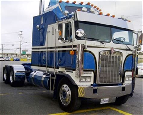 kenworth service near me kenworth trucks the world 39 s best