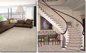 timberline flooring store houston carpets runners rugs