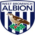 Live Premier League   EPL Scores   Football 2021 Matches Live