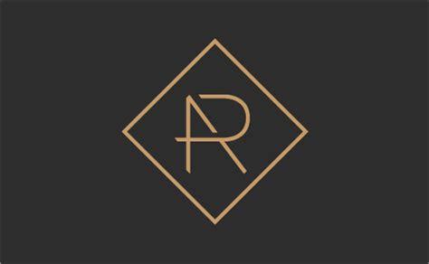 atelier rennais architecture interior design logo design branding vivien bertin branding