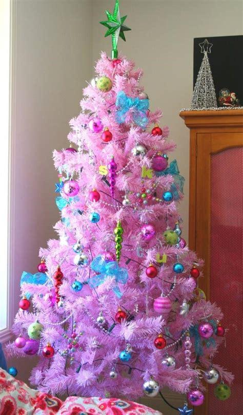 Decora La Navidad con Unicornios: Es moda y luce muy
