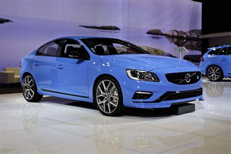 volvo jeep 2015 2015 volvo s60 information and photos zombiedrive