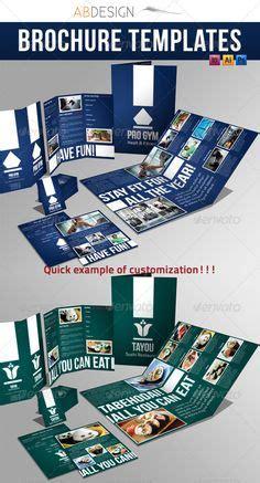 print templates  pinterest flyer template party flyer