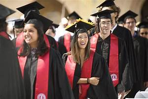 stanford to celebrate graduates during 127th commencement