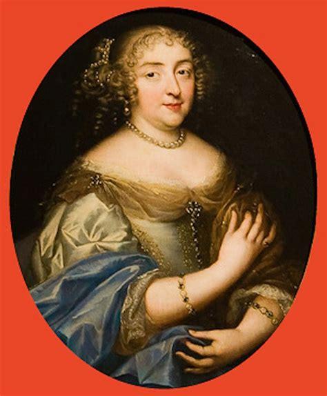 madame de s 233 vign 233 1626 1696 by ferdinand ch 226 teau grignan grignan grand