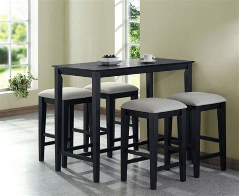 kitchen dining table ikea kitchen tables for small spaces kitchen table and