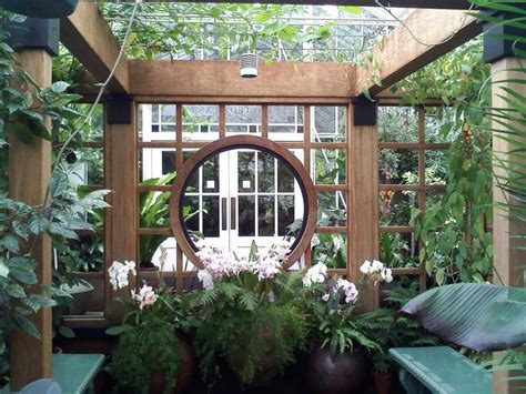 Garden Tea Room Anthem japanese garden room japanese outdoor tea room tea