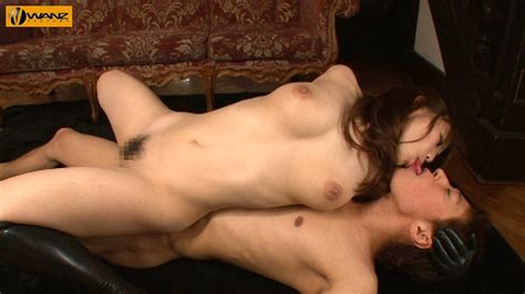 Wanz 184 Busty Babe Riding Cowgirl For Creampies Will Make