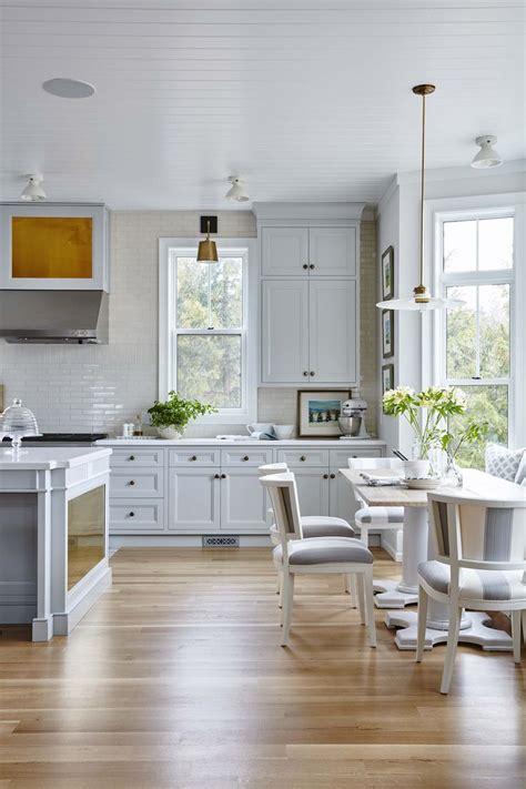 richardson cottage kitchen best 25 richardson home ideas on 5073