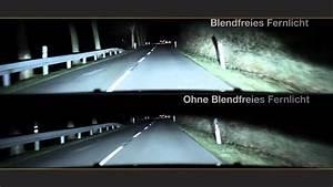 H7 Led Mit Strassenzulassung : blendfreies fernlicht fahren mit fernlicht ohne zu ~ Jslefanu.com Haus und Dekorationen