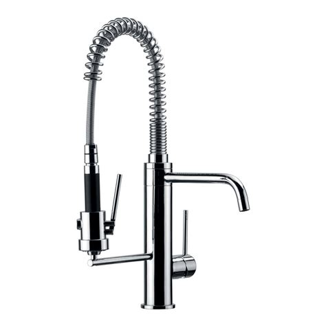 industrial kitchen faucets plumbing products 25964 commercial kitchen faucet atg stores