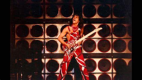Van Halen   Little Guitars [Big Guitar Extended Mix]   YouTube