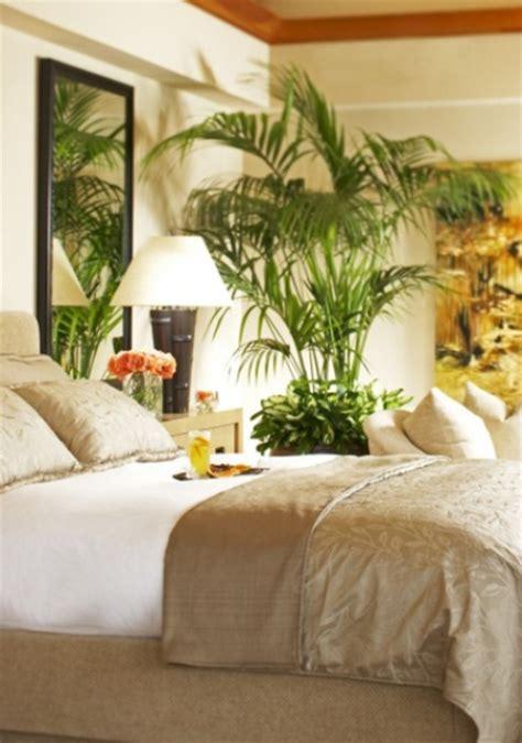 hawaiian bedroom decor all in 39 bright tropical bedroom designs digsdigs