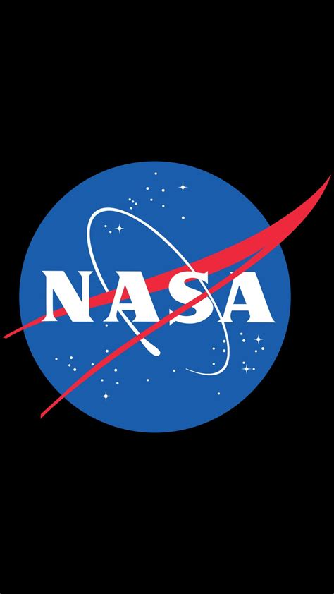 nasa logo wallpaper  images