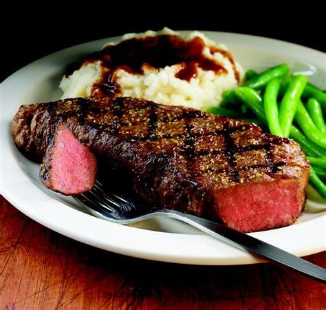 ny steak 55 best eats drinks images on pinterest hard rock beverage and cocktails