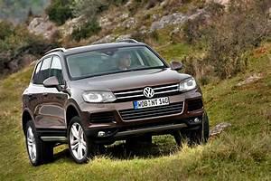 Cours Action Volkswagen : automobile le pakistan tente de s duire les investisseurs actualit des soci t s investir les ~ Dallasstarsshop.com Idées de Décoration