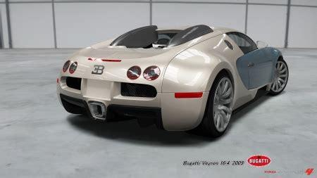 Sur le jeu forza motorsport 4. Bugatti Veyron 16.4 '2009 - XBox & Video Games Background Wallpapers on Desktop Nexus (Image ...