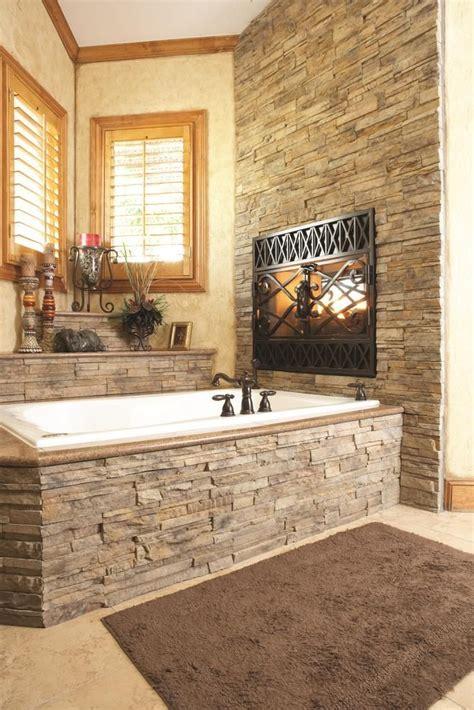 discontinued product builddirect cozy bathroom diy