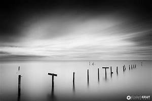 White And Black : how to take really long exposures with a dslr ~ Medecine-chirurgie-esthetiques.com Avis de Voitures