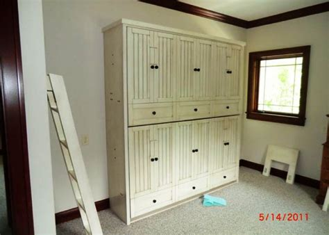 Wall Beds By Wilding by Murphy Bunk Beds Wilding Wallbeds
