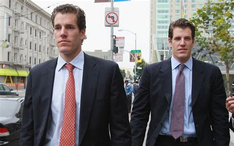 In 2011, the winklevoss twins, known for suing mark zuckerberg over the idea of facebook, invested $11 million into bitcoin. How Winklevoss twins used $11m Facebook payout to become world's first Bitcoin billionaires