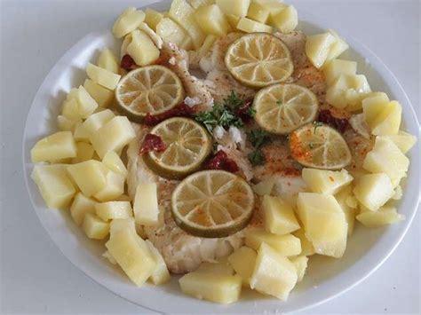 recettes cuisine vapeur recettes de cuisine à la vapeur et citron vert