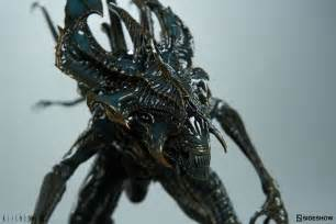 Sideshow Collectibles Alien King