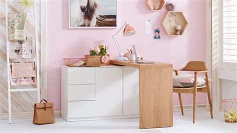 table cuisine pivotante la table pivotante idéale pour petits espaces déconome