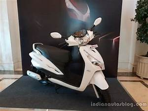 Hero Motocorp Plans To Take On Honda With 6 Scooters