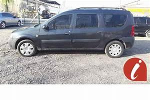 Dacia Logan Mcv 1 5 Dci 70 : sahibinden dacia logan 1 5 dci mcv ambiance ~ Gottalentnigeria.com Avis de Voitures