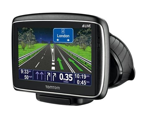 tomtom    review techradar