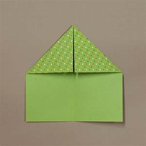 Papiersterne Falten Anleitung Kostenlos : origami sterne falten faltsterne anleitung kostenlos 8 x mas ~ Buech-reservation.com Haus und Dekorationen