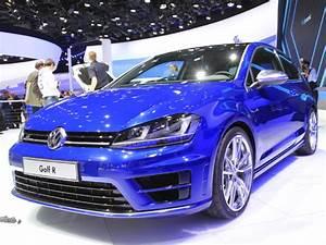 Golf R Break : future volkswagen golf r sw le break compact le plus performant du march ~ Medecine-chirurgie-esthetiques.com Avis de Voitures