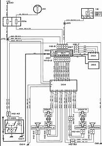 Audiovox Prestige Aps2k4 Wiring Diagram