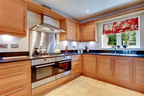 cocinas integralescarpinteria residencialcorianpuertas