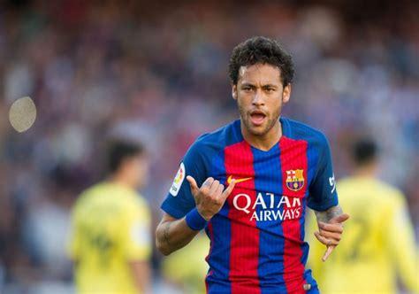reasons  barcelona shouldnt bring neymar