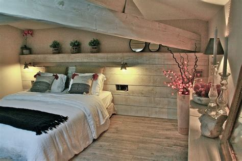 deco chambre chic beautiful amenagement et decoration toulouse decoration