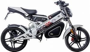 E Roller 80 Km H : saxxx elektro motorroller 48v 28ah lithium akku 1500w ~ Kayakingforconservation.com Haus und Dekorationen