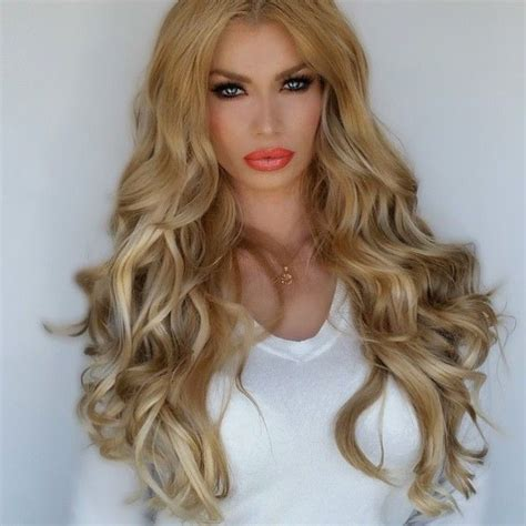 styling hair with extensions bombay hair bombayhair instagram photos websta clip 2446