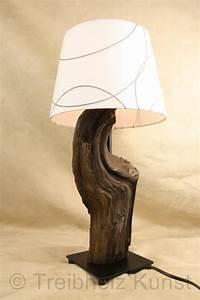 Treibholz Lampe Decke : wohnzimmer lampe holz design stehlampe leuchte holz wohnzimmer esszimmer lampe stehleuchte wei ~ Frokenaadalensverden.com Haus und Dekorationen