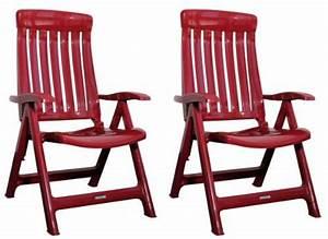 Polyrattan Stühle Günstig Kaufen : garten klappst hle steiner marina 2er set verstellbar ~ Watch28wear.com Haus und Dekorationen