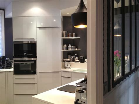 cuisine montpellier entreprise de cuisine montpellier design