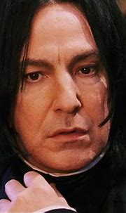 Interesting Things to Know About Severus Snape From 'Harry ...